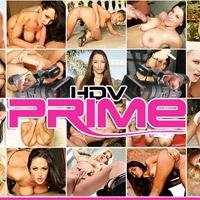 'Visit 'HDV Prime''