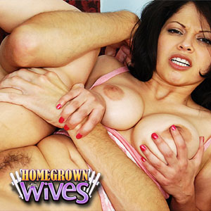 Join Homegrown Wives
