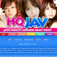 Join HQ JAV