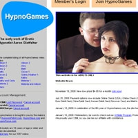 Join Hypno Games