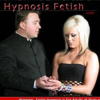 Join Hypnosis Fetish