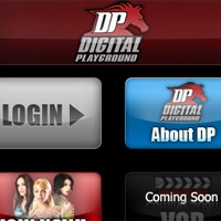Join iPhone Digital Playground