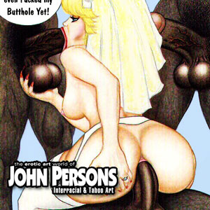 Join John Persons
