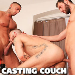 Join KB Castings