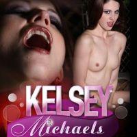 'Visit 'Kelsey Michaels''