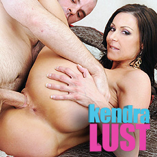 Join Kendra Lust