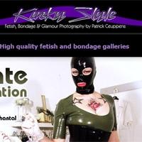 'Visit 'Kinky Style''