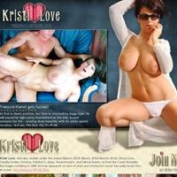 'Visit 'Kristi Love Klenot''