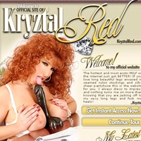 Join Kryztal Red