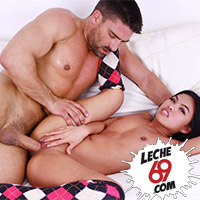 Join Leche 69