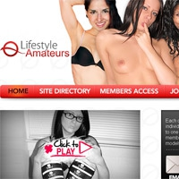 'Visit 'Lifestyle Amateurs''