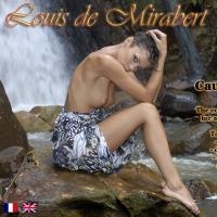 'Visit 'Louis de Mirabert''