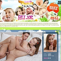 Visit Lovely Teen Movs