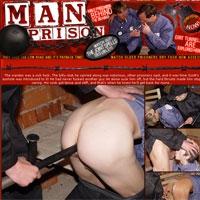 Join Man Prison