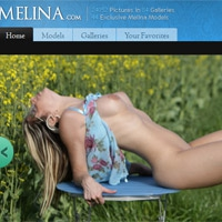 Visit Melina