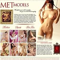 Join MET Models
