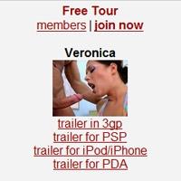 'Visit 'Mobile XXX Store''