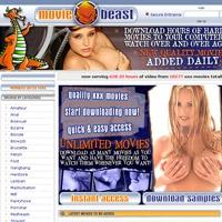 Visit Movie Beast