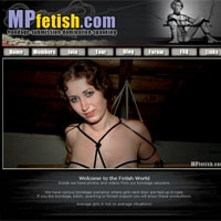 Join MP Fetish