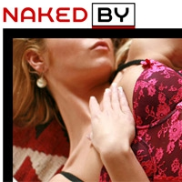 'Visit 'Naked By''