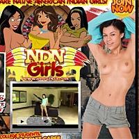 Join NDN Girls