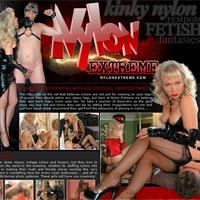 'Visit 'Nylon Extreme''
