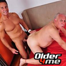 Visit Older 4 Me
