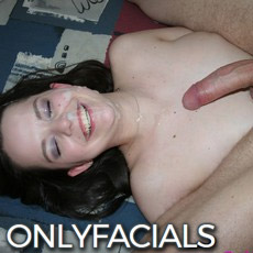 Join Only Facials