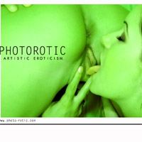 Join Photorotic