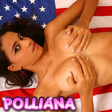 Read 'Polliana' review