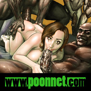 Join Poon Net