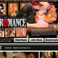 'Visit 'Porn Romance''