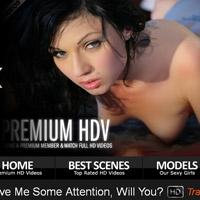 Join Premium HD Videos