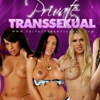 'Visit 'Private Transsexual''