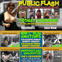 Join Public Flash