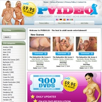 'Visit 'Pvideo''
