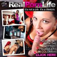 Read 'Real Porn Life' review