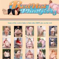 'Visit 'Red Hot Phat Girlz''