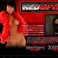 Join Red Optics