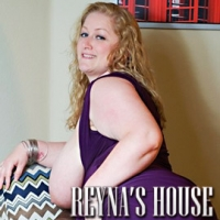 'Visit 'Reynas House''