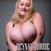 Read 'Reynas House' review