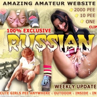 Join Russian Pee