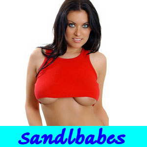 'Visit 'Sandl Babes''