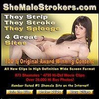 ShemaleStrokers
