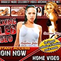 'Visit 'Shocking Celeb Video''