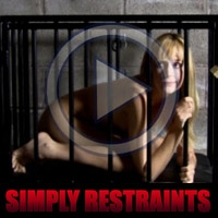 Join Simply Restraints