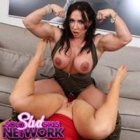 'Visit 'Solo Slut Girls Network''