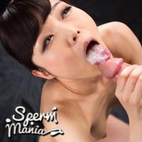 'Visit 'Sperm Mania''