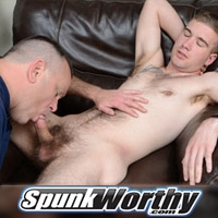 'Visit 'Spunk Worthy''