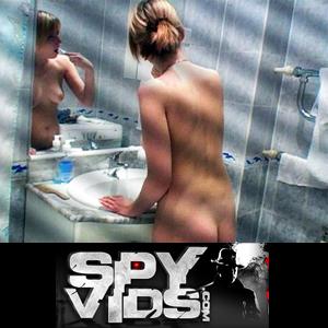 Join Spy Vids
